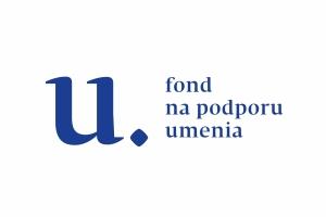 Fond na podporu umenia 2020 - Pokračovanie modernizácie interiéru knižnice